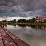 Krzysztof Marczak - Wodne klimaty – Smug