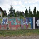 Zofia Utri - Lokalna sztuka nowoczesna